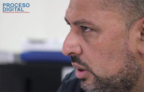 Ricardo Castro Proceso Dig2