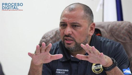 Ricardo Castro Proceso Dig3