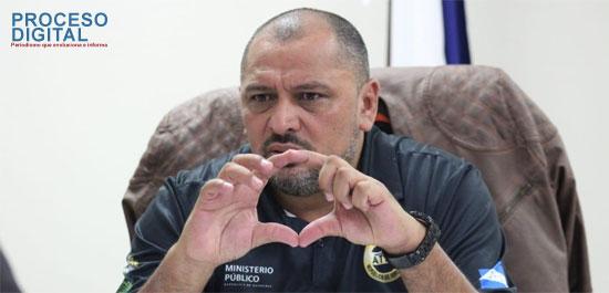 Ricardo Castro Proceso Dig5