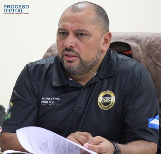 Ricardo Castro Proceso Dig6