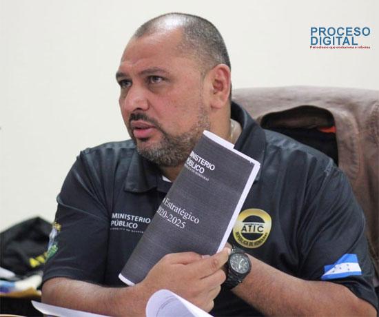 Ricardo Castro Proceso Dig7