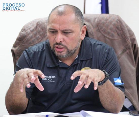 Ricardo Castro Proceso Dig8