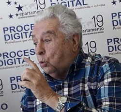 Ricardo Puerta