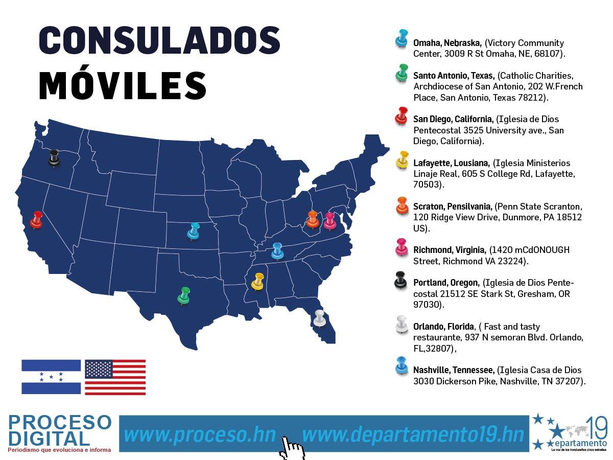 info consulados moviles