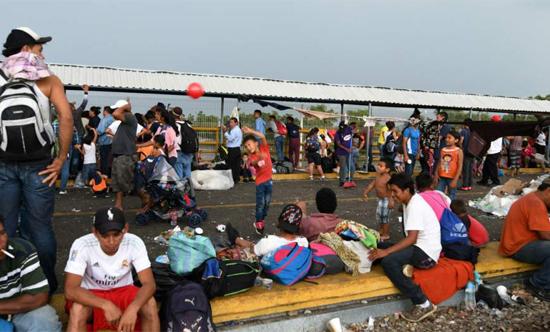 migrantes hx pd 1