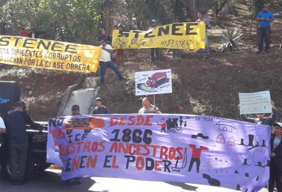 protestas pd 12