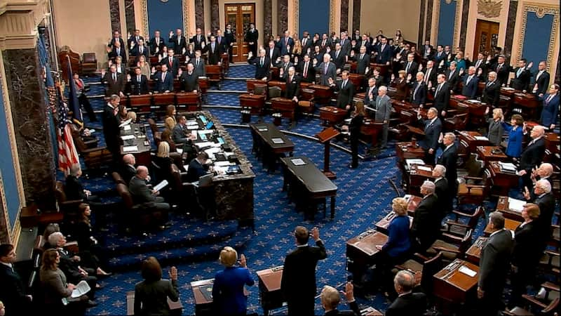 senate impe 1 JURA