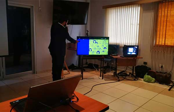 tv analoga digital