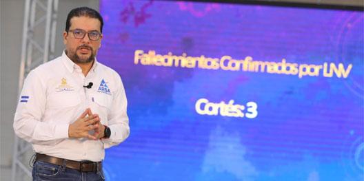 Francis Contreras 2704