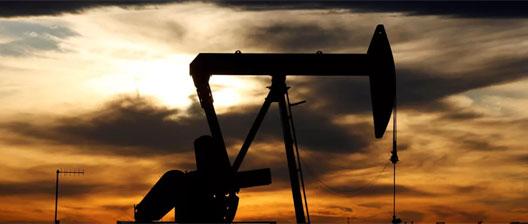 OPEP petro