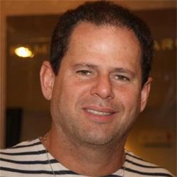 Dario Messer