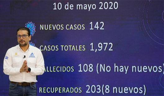 Francis 1005