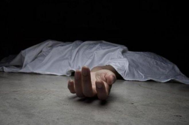 Muerte violenta de joven mujer en Portoviejo
