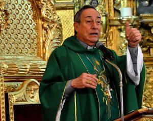 Cardenal hondureño
