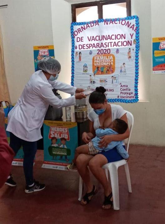 vacunacion 2020a