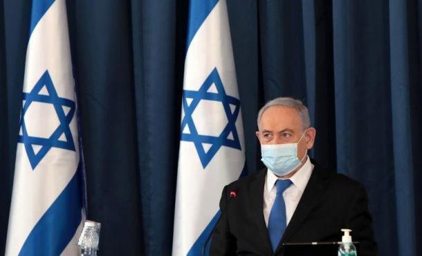 Primer ministro israelí aplaude convenio para abrir embajadas en Jerusalén y Tegucigalpa