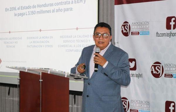 Carlos Hernandez ASJ PD1