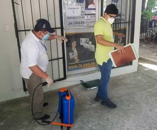 IP La Ceiba1
