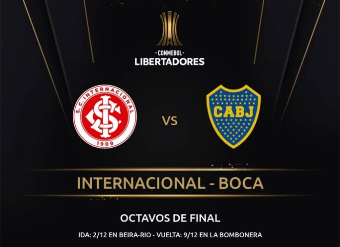 Internacional-Boca-696x505