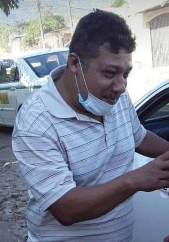 Matan taxista en Olanchito y circula audio de pandilleros que se atribuyen el hecho por impago de extorsión   Proceso Digital